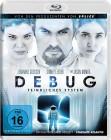 Debug - Feindliches System  (Neuware)