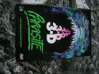 PARASITE LIMITED 84 HARTBOX 2DVD UNCUT RAR OOP