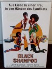 BLACK SHAMPOO lim. 75 Motion Picture Hartbox OVP