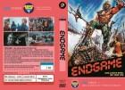Endgame - gr. Hartbox lim. 50 - Inked Pictures - NEU/OVP
