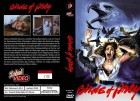 Birds of Prey  - gr. Hartbox lim. 66 DVD Inked Picutures NEU