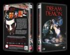 Dream Demon (Traumdämon)- gr. Hartbox C lim. 99  -NEU/OVP