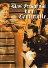 DAS GESPENST VON CANTERVILLE  Komödie/Fantasy  1944