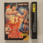 Der Super Fighter (Pacific Video) Jackie Chan