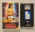 Der Herausforderer (Pacific Video) Jackie Chan