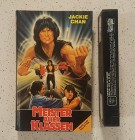Meister aller Klassen (Pacific Video) Jackie Chan