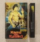 Meister aller Klassen 2 (Pacific Video) Jackie Chan