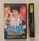 Police Story 2 (Pacific Video) Jackie Chan