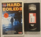 Hard Boiled 2 (Pacific Video)