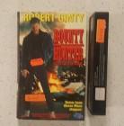 Bounty Hunter (New Vision) Robert Ginty