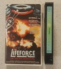 Lifeforce (VMP Video)