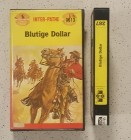Blutige Dollar (Inter Pathe Video)
