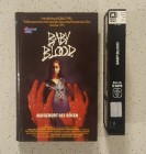 Baby Blood (Empire Video)