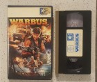 Warbus (Embassy Video)