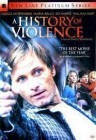 A History of Violence RC 1