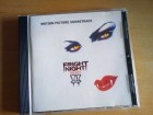 Fright Night 2 (1989) - soundtrack CD ***Mega-RAR*** wie NEU