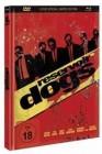 Reservoir Dogs (DVD+Blu-Ray) - Mediabook - Uncut - OVP