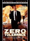 Zero Tolerance (2DVD) - Mediabook  Cover A - OVP