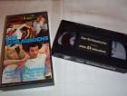 Der Schlaufuchs  -VHS- mit Glasklappbox