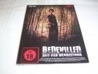 Redewilled  -DVD-  OVP