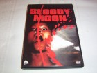 Bloody Moon  aka Die Säge des Todes  -DVD- Rec Code 1