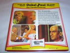 Onkel Paul die grosse Pflaume -Super8- komplette Fassung