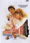 Abenteuer in Rio / DVD /Jean Paul Belmondo / Neu + Ovp
