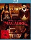 Macabre  (Neuware)