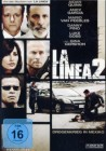 La Linea 2 - Drogenkrieg in Mexiko  (Neuware)