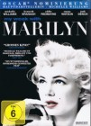 My Week with Marilyn  (Neuware)
