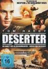Deserter  (Neuware)