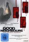 Good Neighbours - Fahrt zur Hölle, Nachbarn  (Neuware)