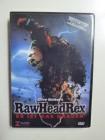 Raw Head Rex ungeschnittene Fassung