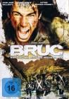 Bruc - Napoleons blutige Niederlage  (Neuware)