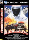 Die Kettenreaktion - AVV Lim #23/50 DVD
