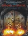 Hänsel und Gretel (uncut) DVD Lim #200/250 - kl. BB