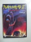 Pumpkinhead 2 uncut