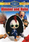Disney - Himmel und Huhn (Special Collection)
