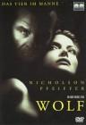 Wolf (Uncut / Jack Nicholson / Michelle Pfeiffer)