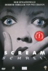 Scream - Schrei! (Uncut)