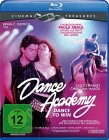 Dance Academy - Dance To Win  (Neuware)