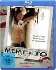 Memento  (Neuware)