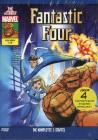 Fantastic Four - Die komplette 1. Staffel