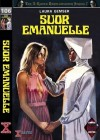 Suor Emanuelle - Die Nonne und das Biest - gr. HB - OVP