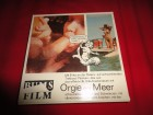 Orgie am Meer Bumsfim BF 2 Super 8 Color Climax Vto VFL