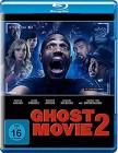 Ghost Movie 2  (Neuware)