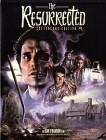 The Resurrected - Die Saat des Bösen  (Neuware)