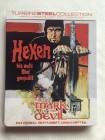 Hexen bis aufs Blut gequält - Lim. Steelbook (438/2000)
