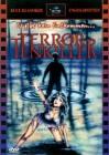 Terror at Tenkiller  (Neuware)