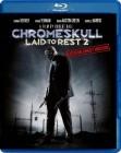 ChromeSkull: Laid to Rest 2  (Neuware)